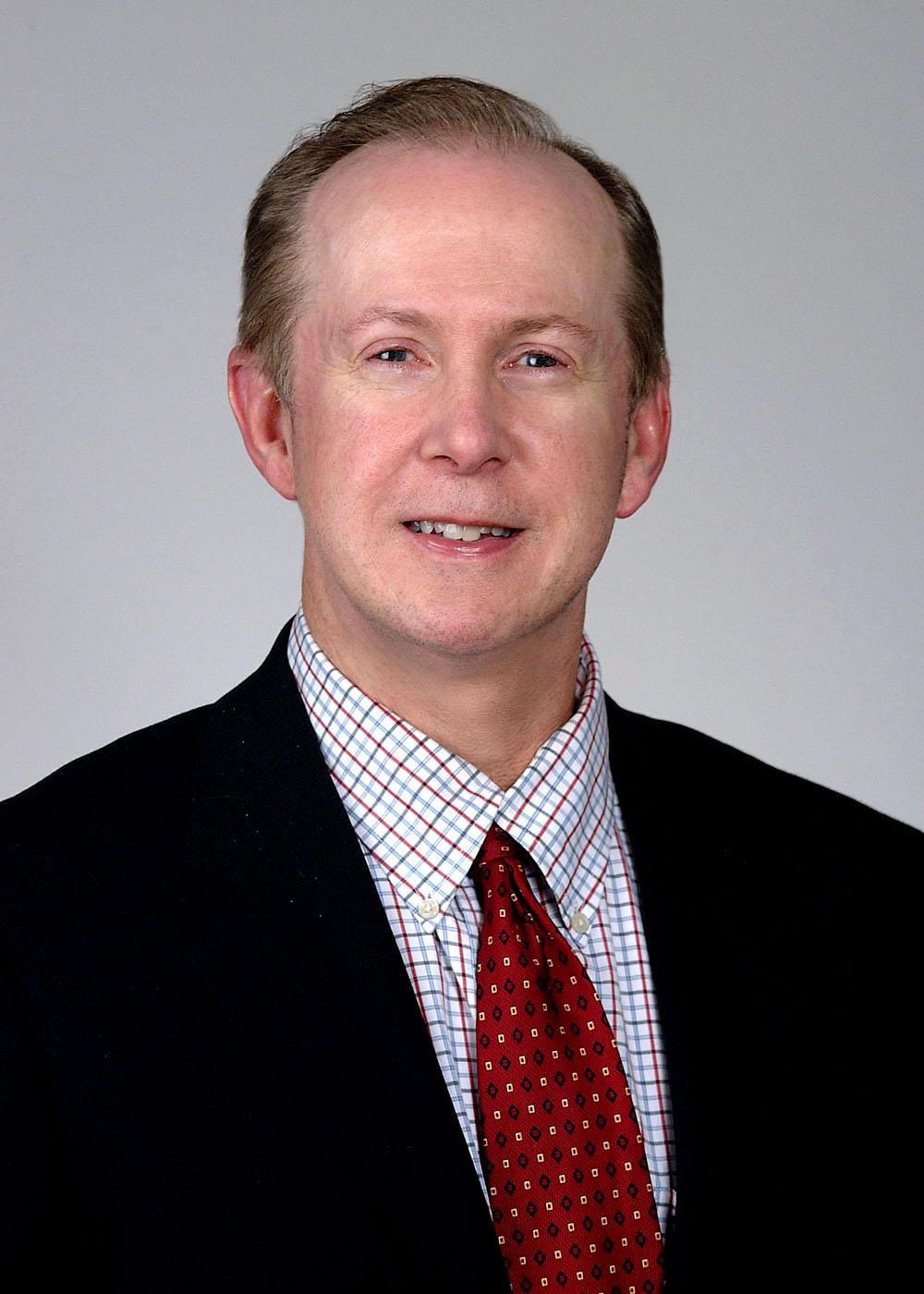 Henry L Kearse, IIi MD