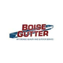 Boise Gutter