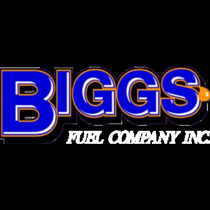 Biggs Fuel Co