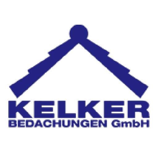 Bild zu Kelker Bedachungen GmbH in Beckum