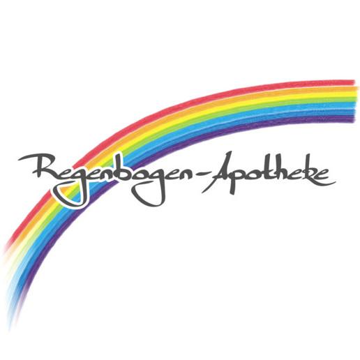 Bild zu Regenbogen-Apotheke in Remscheid