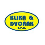 Klika & Dvořák