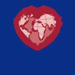 Miami International Cardiology Consultants - Miami Lakes