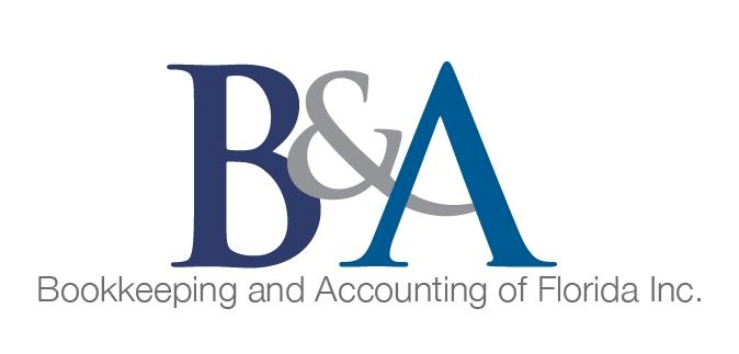 Bookkeeping and Accounting of Fl Inc