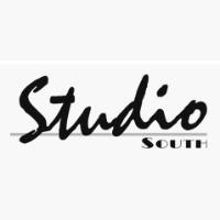 Studio South Salon
