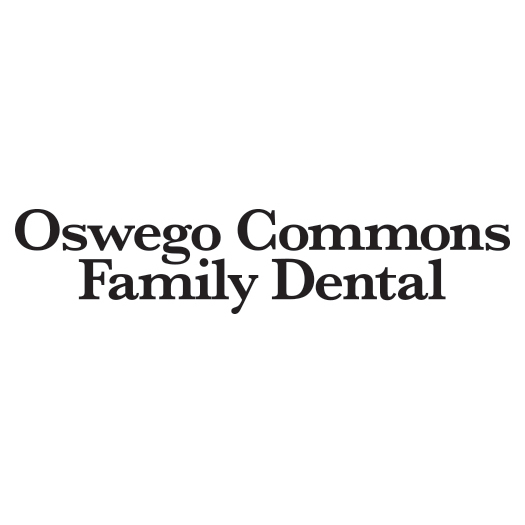 Oswego Commons Family Dental