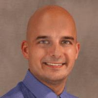 Valley Eye Care, P.C.: Scott Vandenbelt, M.D.