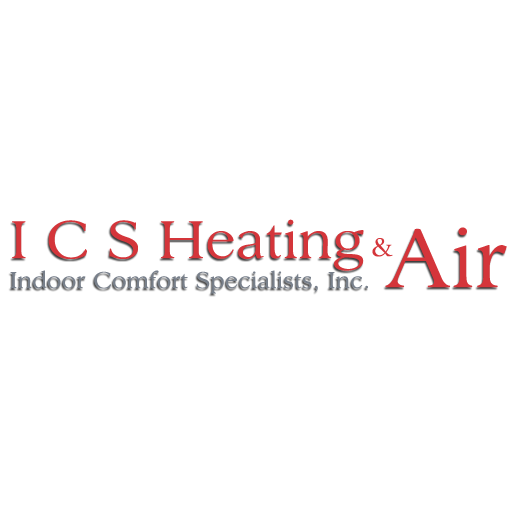 I C S Heating & Air Conditioning Co