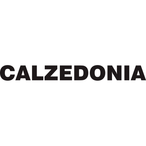 Calzedonia - Abbigliamento - vendita al dettaglio Roma