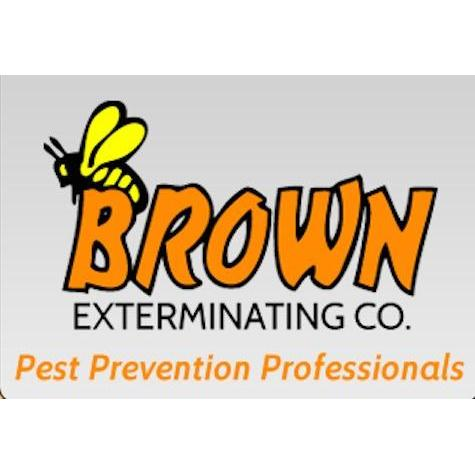 Brown Exterminating