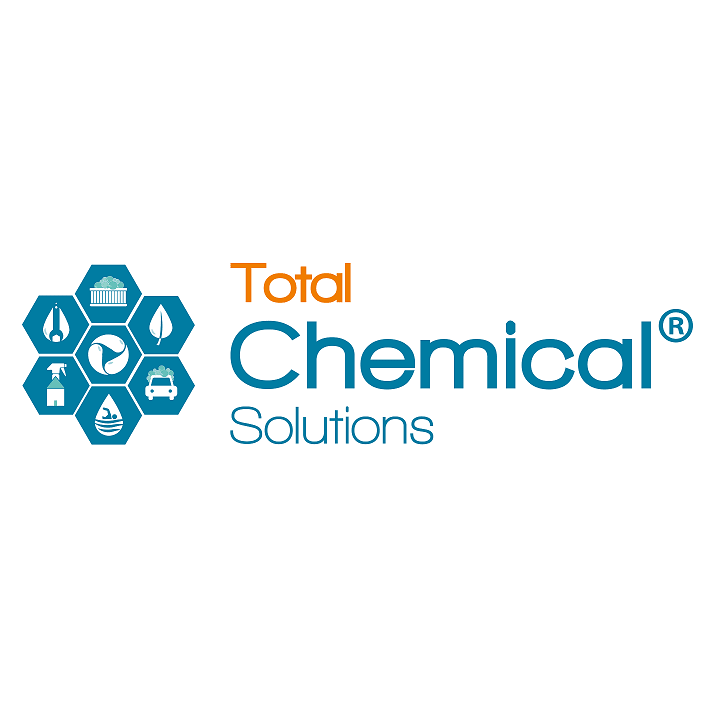 Total Chemical Solutions - Cardiff, South Glamorgan CF23 8RU - 07540 184405 | ShowMeLocal.com