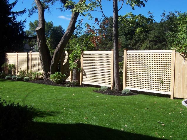 Avo Fence Amp Supply In Stoughton Ma 02072