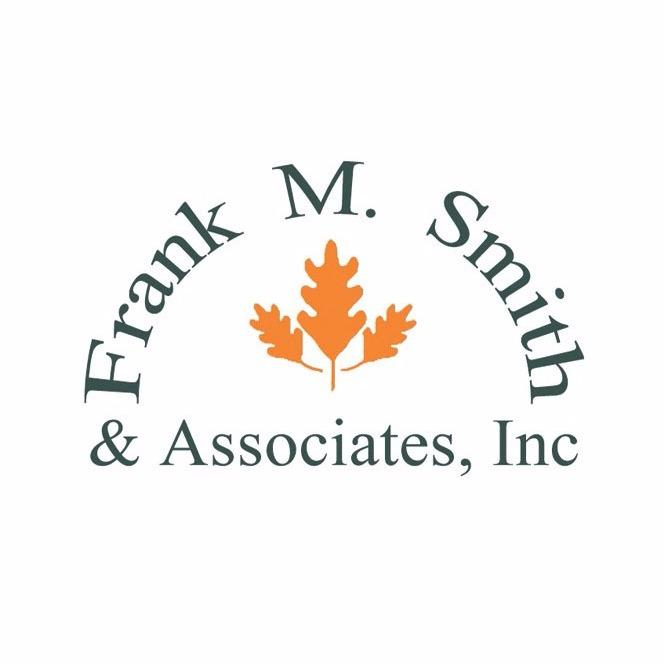 Tricia Jones, Associate Broker with Frank M Smith and Associates, Inc.