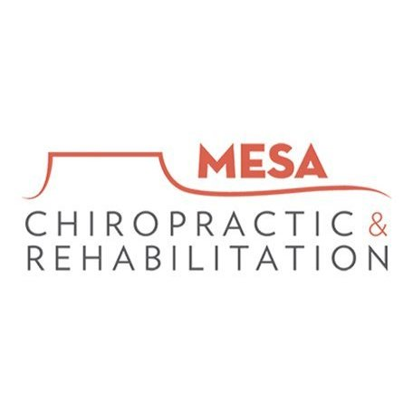 Mesa Chiropractic and Rehabilitation