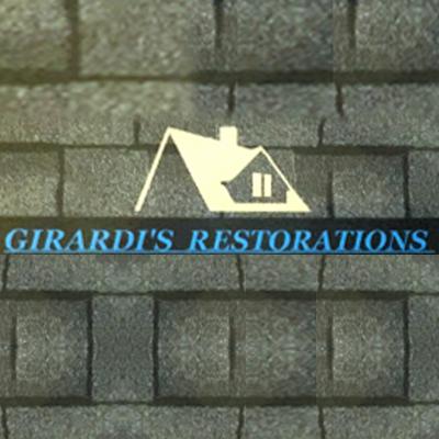 Girardi's Restoration