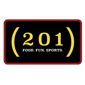 201 Food Fun Sports