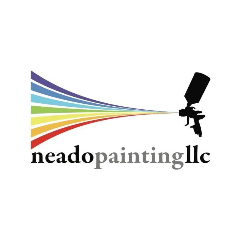 Neado Painting