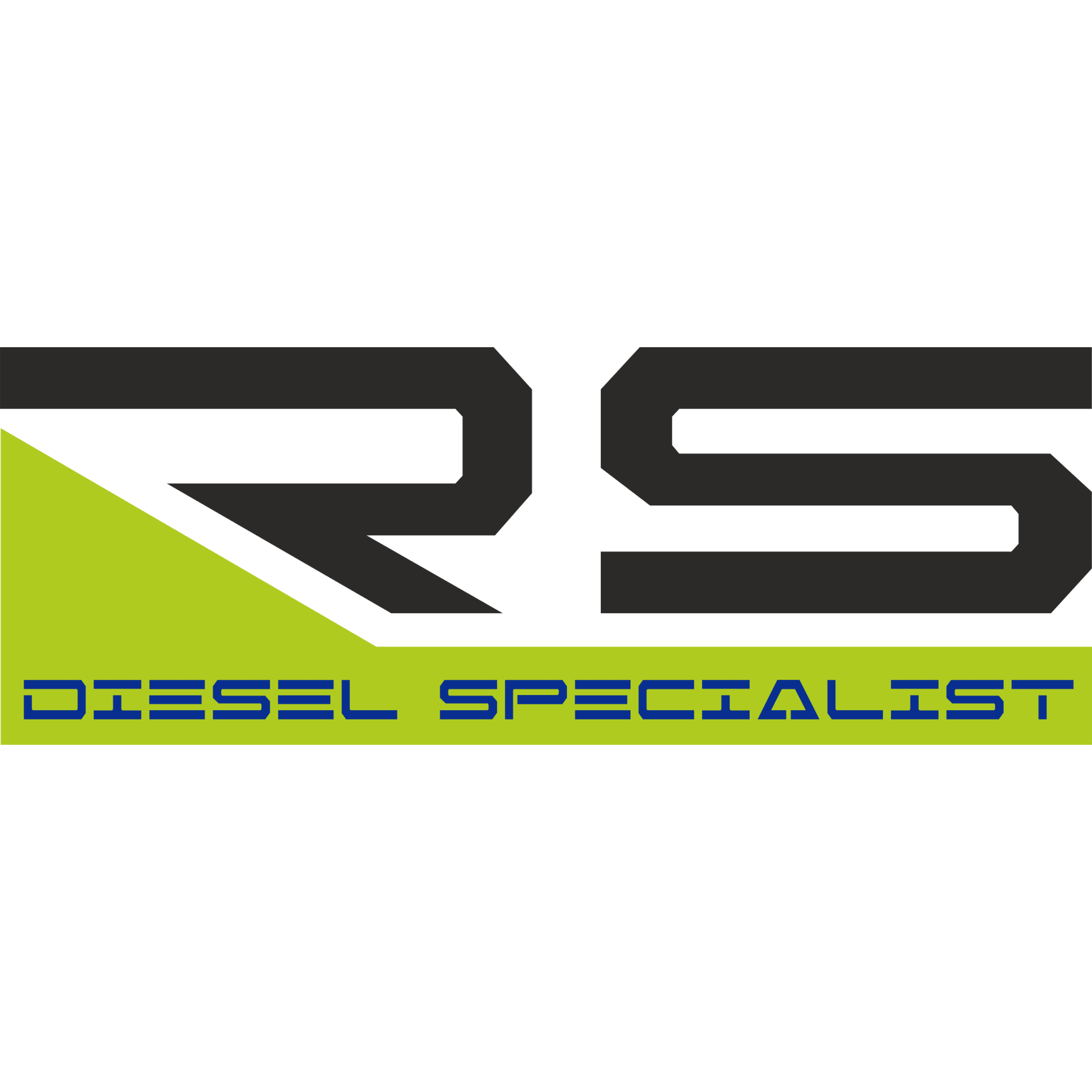 RS Diesel Specialist - Isleworth, London TW7 5ER - 020 3488 1849 | ShowMeLocal.com
