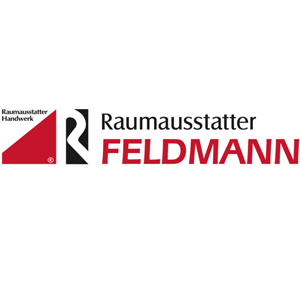 Raumausstatter Meister Peter Feldmann