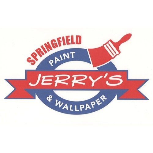 JERRY'S PAINT & WLP CENTER INC