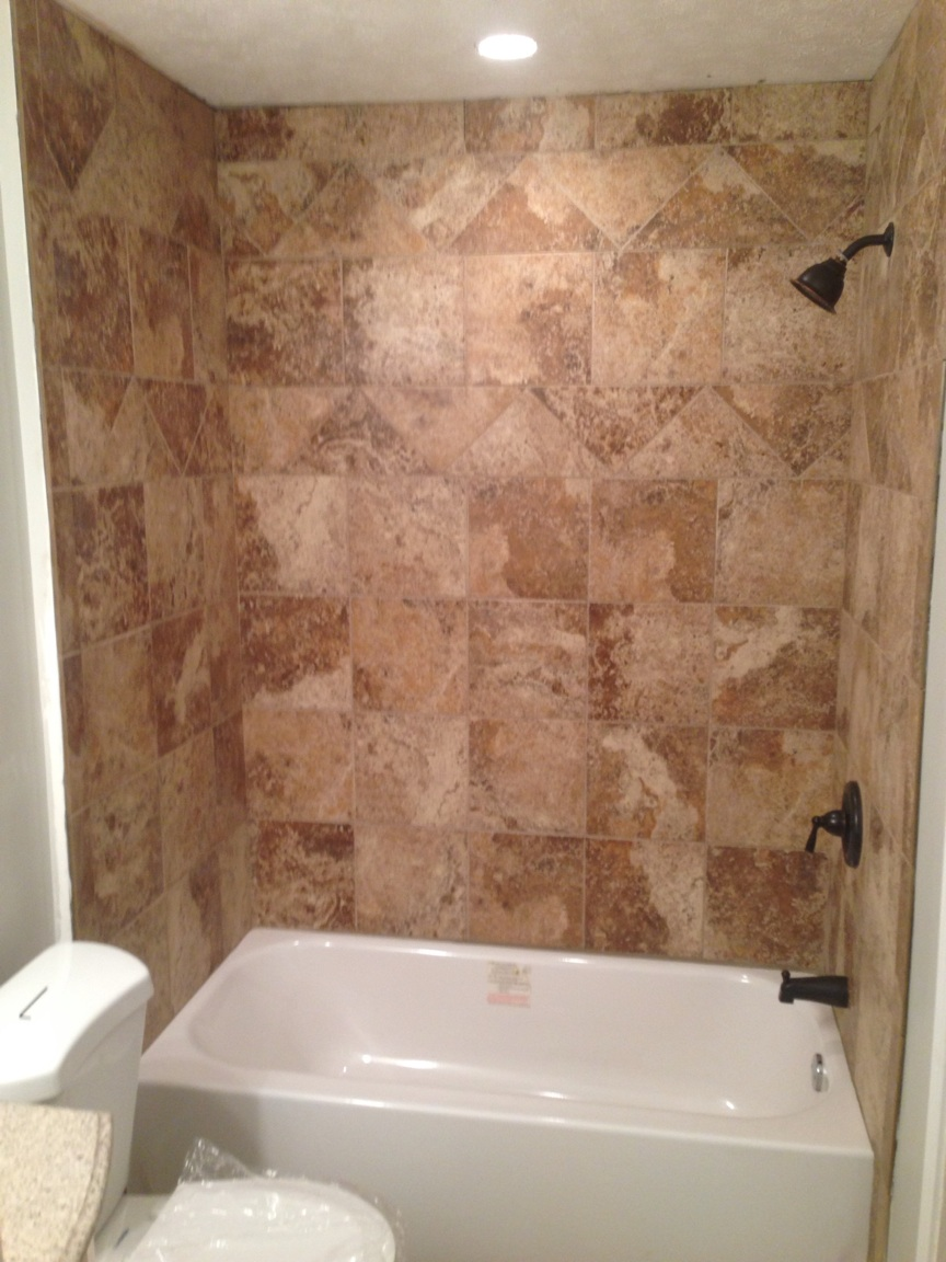 Green Star Home Remodeling Group LLC image 31