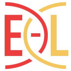 Entertainment-Link