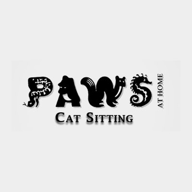 Paws At Home Cat Sitting Service - London, London SW9 9JP - 020 7326 0549   ShowMeLocal.com