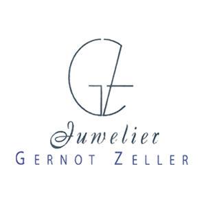 Juwelier Gernot Zeller