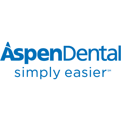 Aspen Dental - Davenport, IA - Dentists & Dental Services