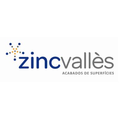 Zinc Vallès S.L.