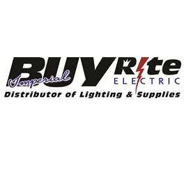 Buy Rite Electric
