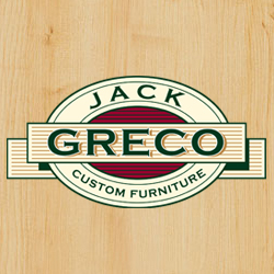 Jack Greco Custom Furniture - Rochester, NY - Furniture Stores