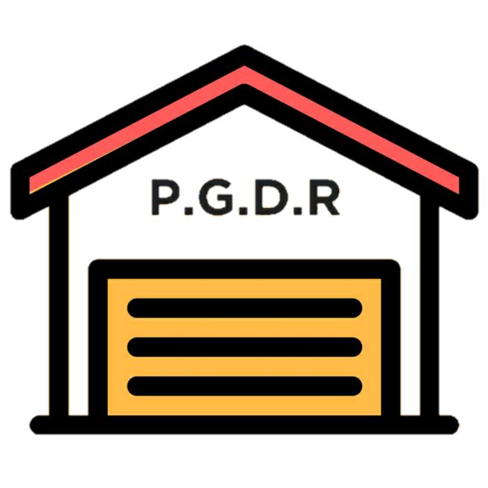 Pacific Garage Door Repairs