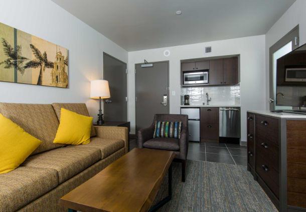 Http Www Marriott Com Hotels Travel Sanva Marriott Vacation Club San Diego
