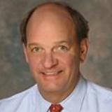Joseph Regan - RBC Wealth Management Financial Advisor - Pasadena, CA 91101 - (626)204-2147 | ShowMeLocal.com
