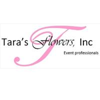 Tara's Flowers Inc
