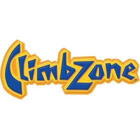 ClimbZone Laurel