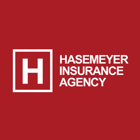 Hasemeyer Insurance Agency