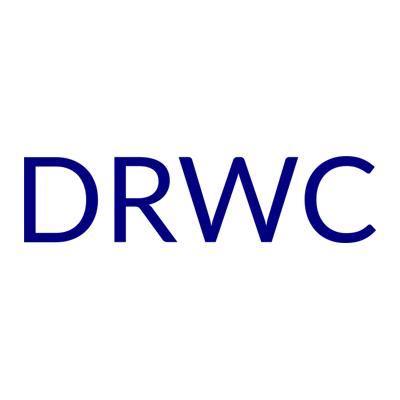 Dun-Rite Window Cleaning