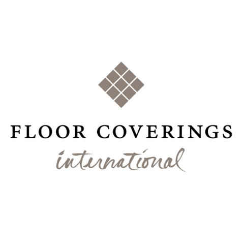 Floor Coverings International - Intown Atlanta
