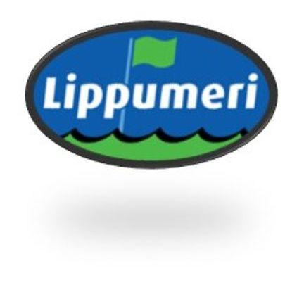 Lippumeri Oy