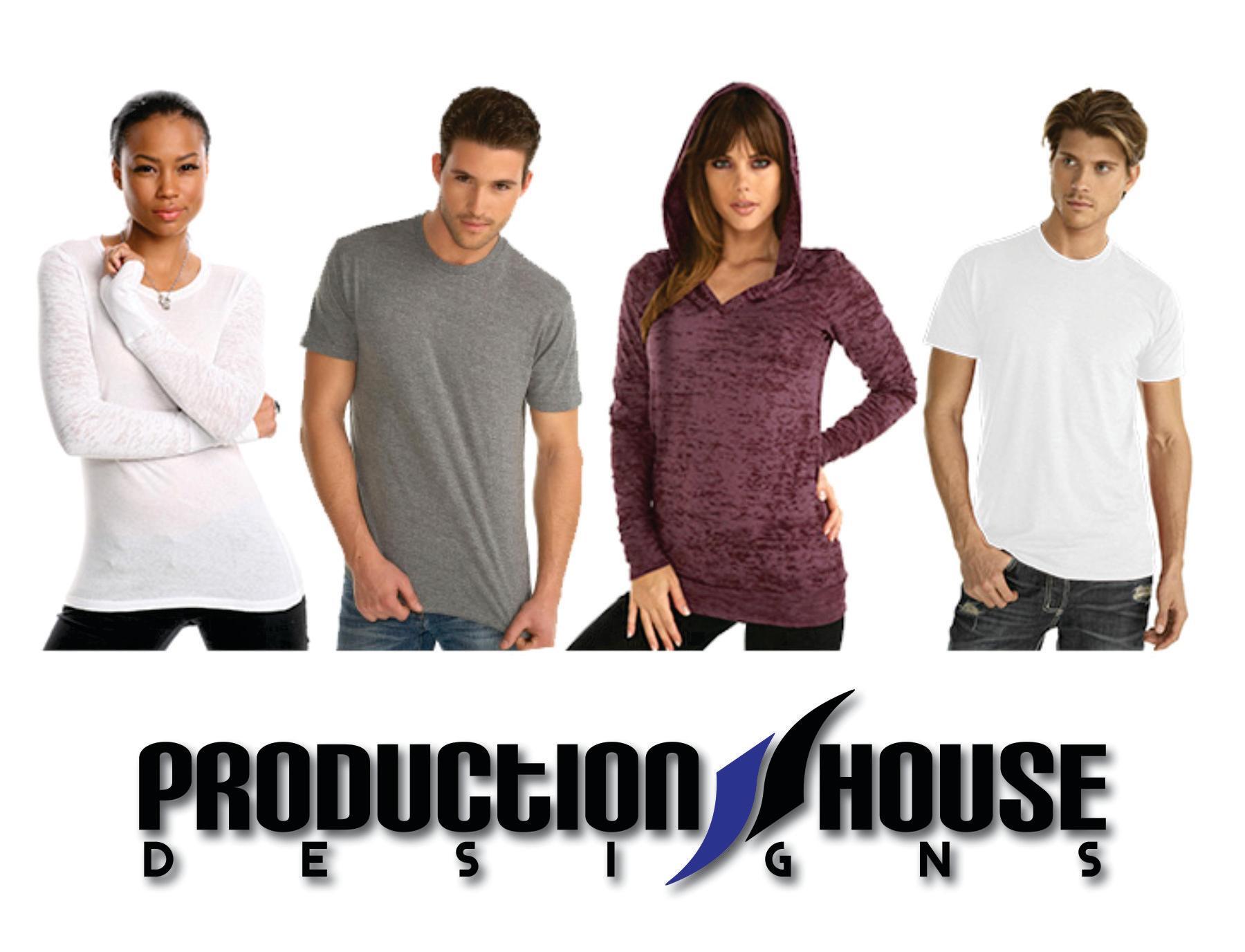 production house designs wayne michigan mi