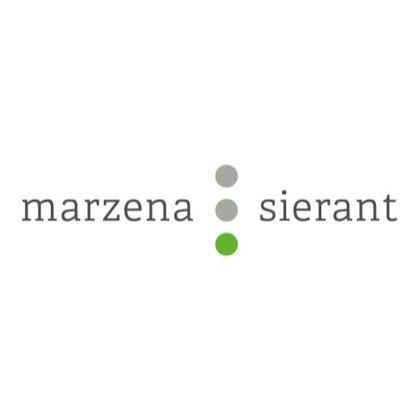 Bild zu Marzena Sierant - Life Coaching und Stressbewältigung in Köln in Köln