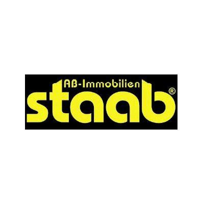 Bild zu AB Immobilien Staab GmbH in Aschaffenburg