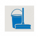Armao Janitorial Services Inc