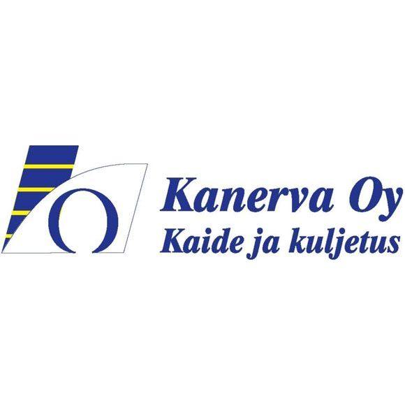 Kanerva Oy Kaide ja kuljetus