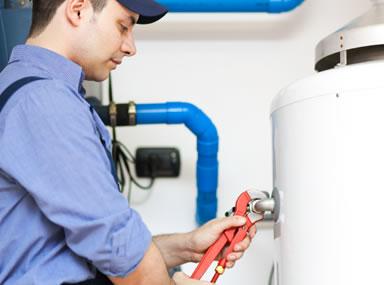 Texas premier plumbing llc in houston tx 77063 for Plumber 77080