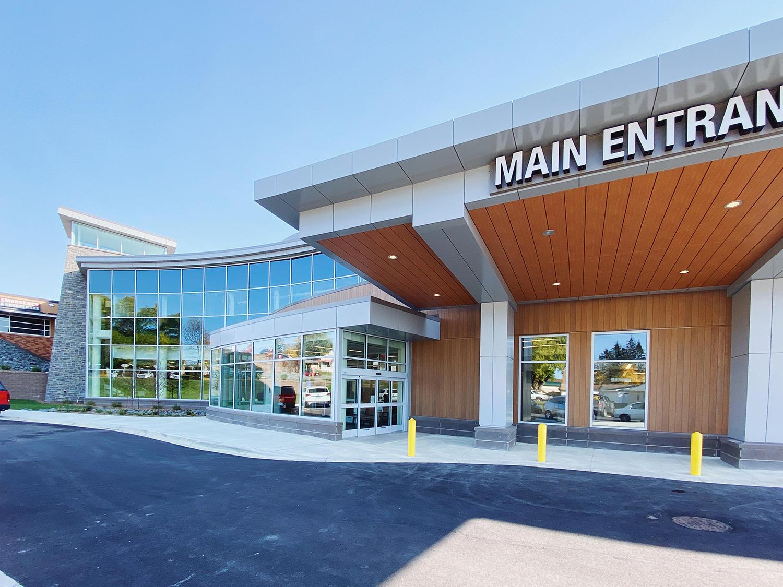 Lake View Medical Clinic