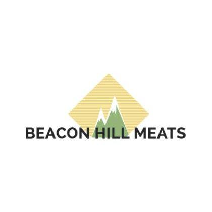 Beacon Hill Meats - Paignton, Devon TQ3 1RT - 07398 865163 | ShowMeLocal.com