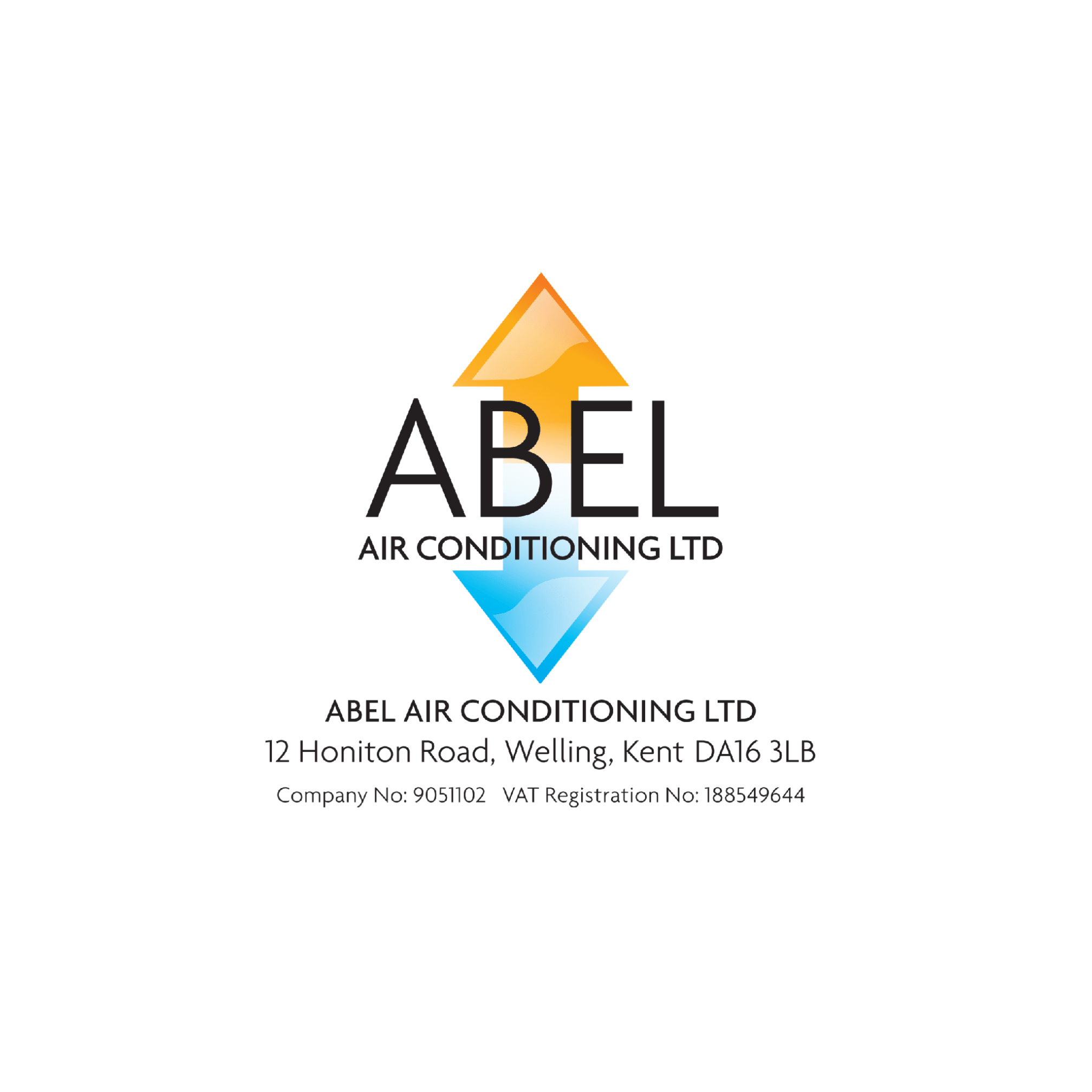 image of Abel Air Conditioning Ltd